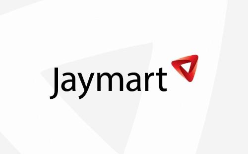 JMART โชว์ล้ำ นำ Blockchain จัดประชุมสามัญผู้ถือหุ้นประจำปี 63 รายแรกของประเทศ