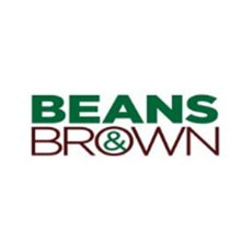 Beans and Brown