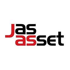 Jas Asset