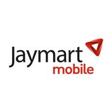 Jaymart Mobile